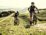 Jak vybrat ideální horské kolo?