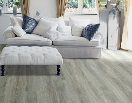 Jaký typ podlahové krytiny je vhodný do kuchyně?