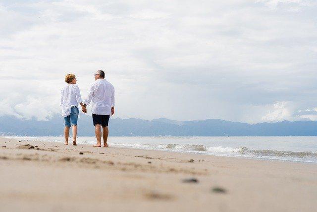 Jak neupadnout do rutiny v manželském vztahu