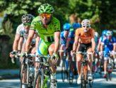 Jak vybrat cyklistické brýle