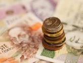 Jak postupovat v případě velkého zadlužení?