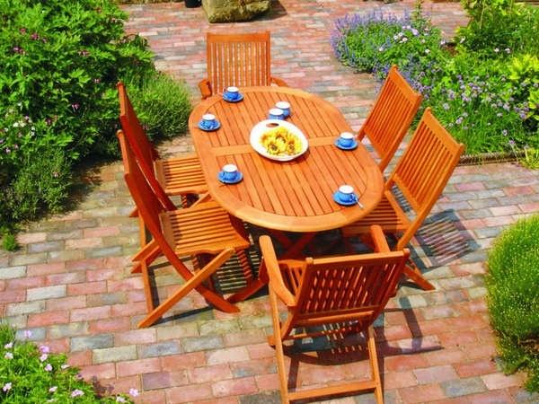 Jdeme grilovat: Jak vybrat zahradní gril?