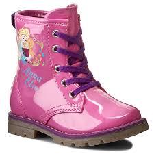 Jak správně vybrat dětské boty? Známe nejčastější chyby!