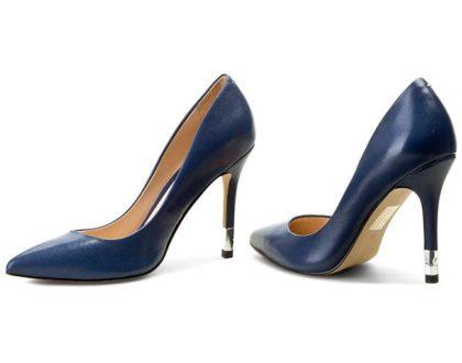 Jaké boty nesmí vdámském botníku chybět?