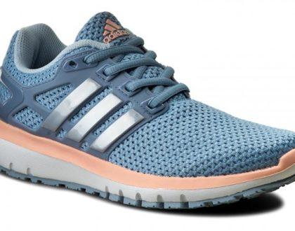 Našlapujte s lehkostí: Jaké boty na sport či na výlety?