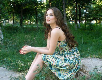 5 tipů, jak si udržet zdravé a krásné vlasy
