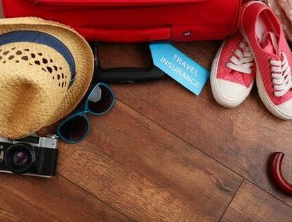 Jak si zabalit kufr – rady a tipy