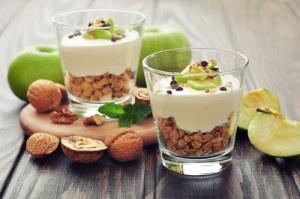 jogurt-se-seminky
