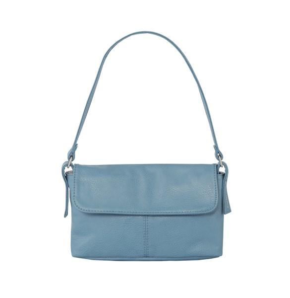 kabelka-zwei-modra