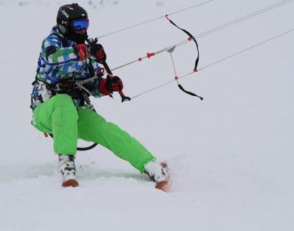 Oblečení na lyže: nejkrásnější kousky z aktuálních kolekcí