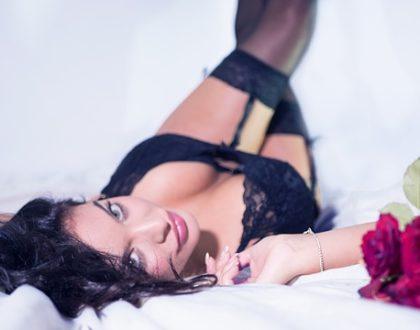 7 chyb, které ženy dělají v posteli