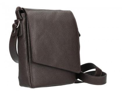 Pánská taška na rameno