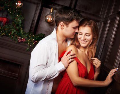 Proč ženy prožívají sexuální vzrušení intenzivněji