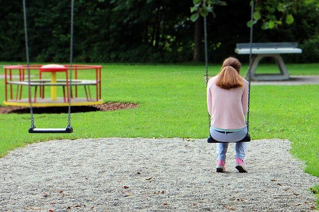Jak překonat osamělost