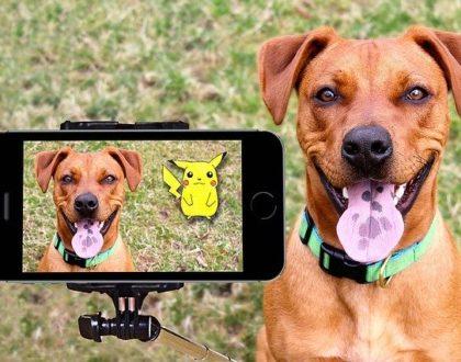 Mobily s nejlepším fotoaparátem