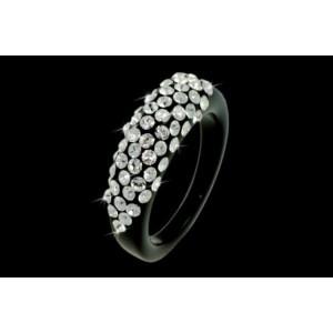 prsten-cristaluna-mona