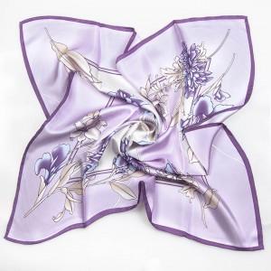 satek-flowers-violet