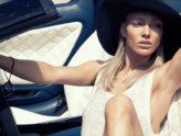 8 triků pro perfektní make-up