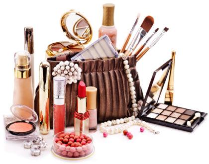 Kosmetické produkty, které si můžete vyrobit doma