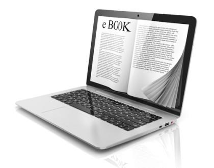 Výhody a nevýhody e-knížek