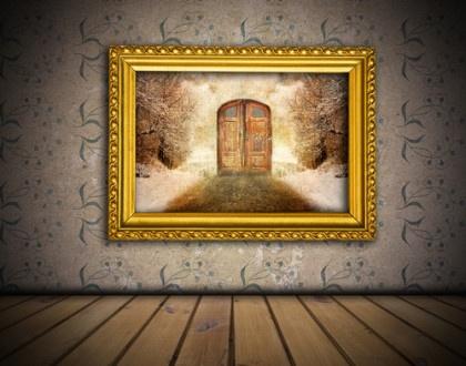 Obrazy do každé domácnosti