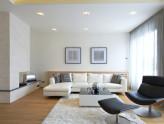 Z obyčejné ložnice perla vašeho bydlení - jak na to?