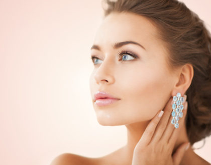 Tipy jak docílit jemné a vláčné pokožky