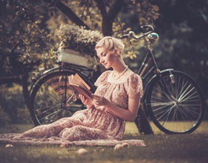 Pár dobrých rad pro letní krásu