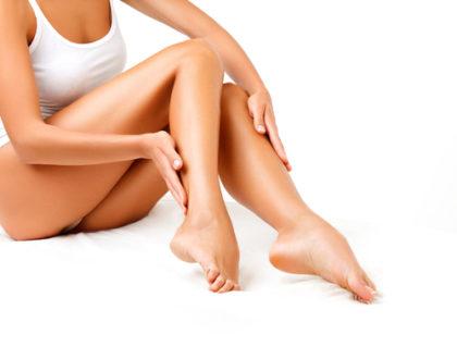 Holení bez podrážděné pokožky? Víme jak na to