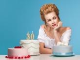 Oslavila jste 30. narozeniny? Pak tyhle věci musí z domu!