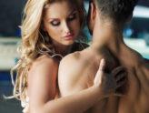 5 tipů na erotické pomůcky, které by neměly chybět vžádné ložnici