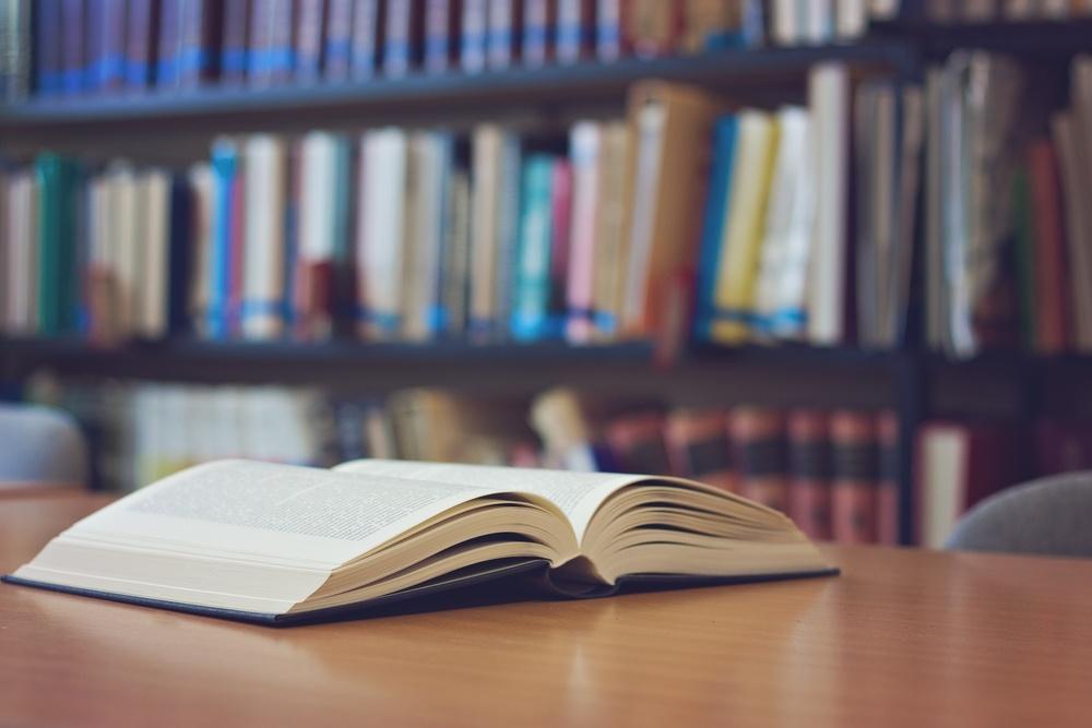 Podklady pro studium