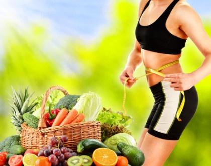 4 tipy pro rychlejší hubnutí