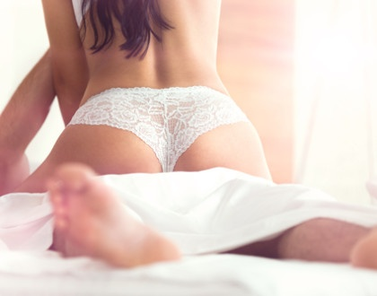 Porno pro ženy: odsuzovat nebo vyhledávat?