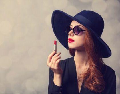 Francouzská móda si získá i vás!