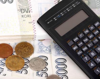 Půjčka na účet ještě dnes, sjednání je otázkou několika minut