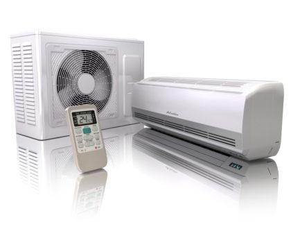 Proč je tak důležité nepustit domů letní vedra?
