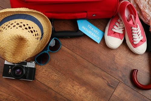 Jak vybrat cestovní pojištění?