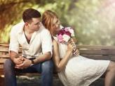 4 věci, které očekává muž od ženy v posteli