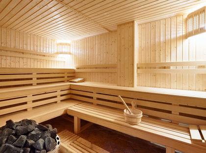 Jak saunování může prospět vašemu zdraví?