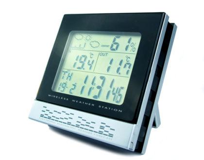 Jak v zimě větrat a udržet správnou teplotu v místnosti