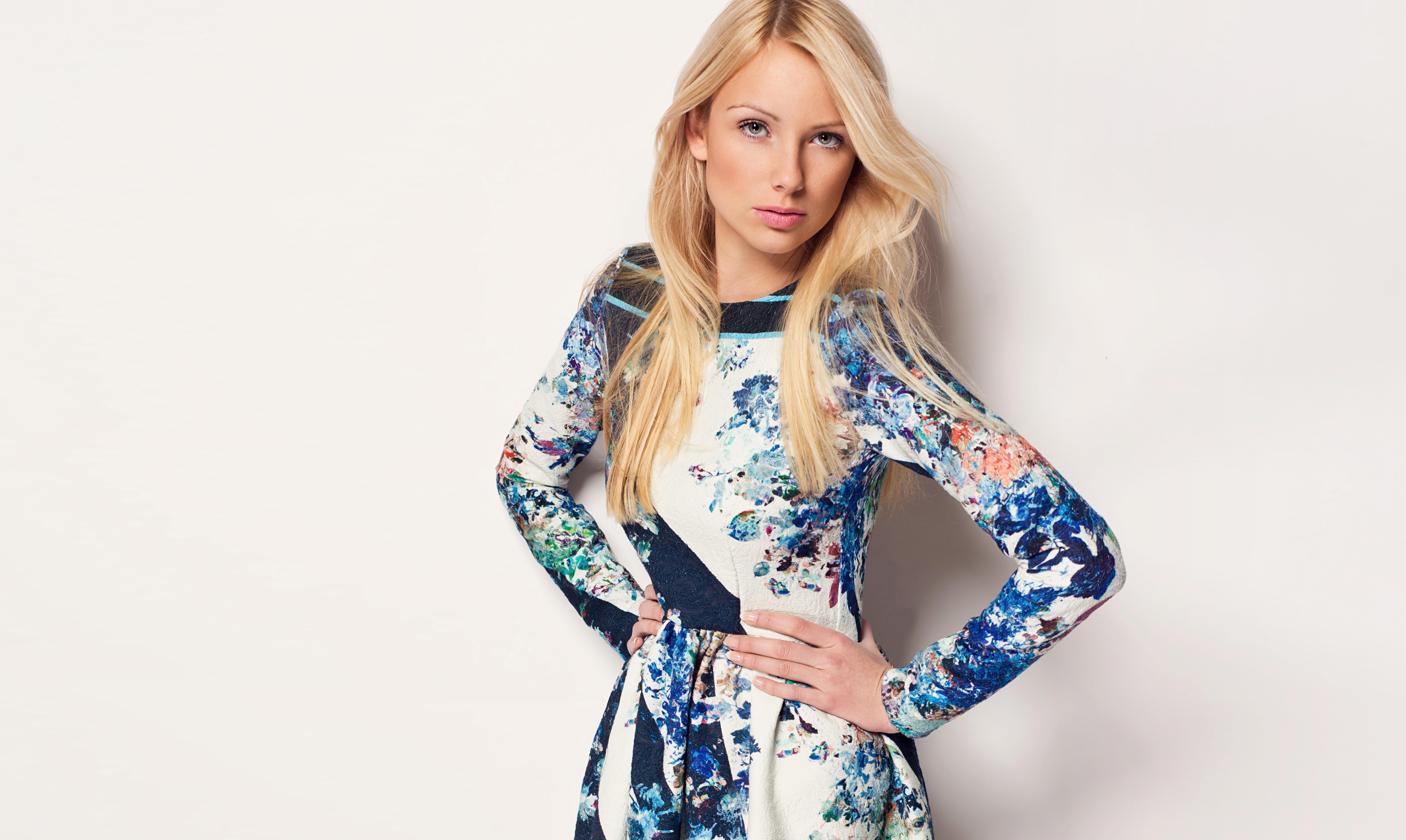 Batika, aneb znovu objevený trend - jak jej nosit?