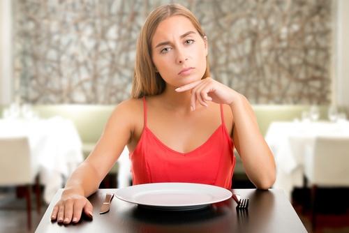 Jak jíst a udržet si přitom perfektní postavu