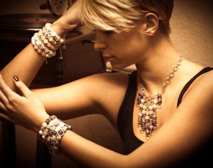Tipy a triky jak zazářit na silvestrovském večírku