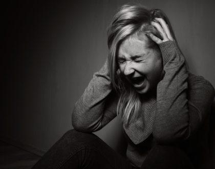 4 rady jak zatočit s migrénou