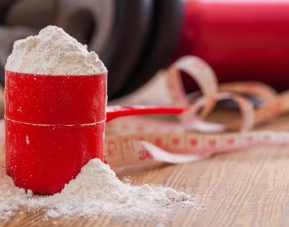 Tipy na zdravé alternativy bílého cukru
