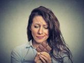 Nejčastější chyby při hubnutí: taky je děláte?