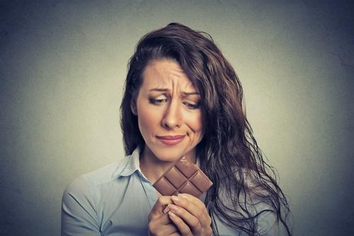 6 benefitů hořké čokolády