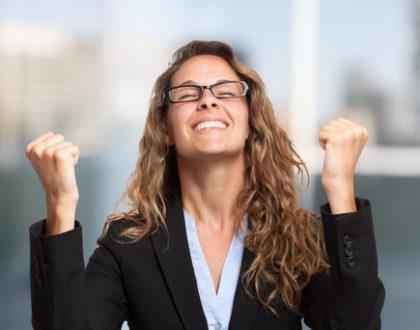 5 tipů, podle kterých se připravíte na pracovní pohovor