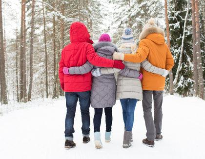 Polyamorie - styl otevřených vztahů
